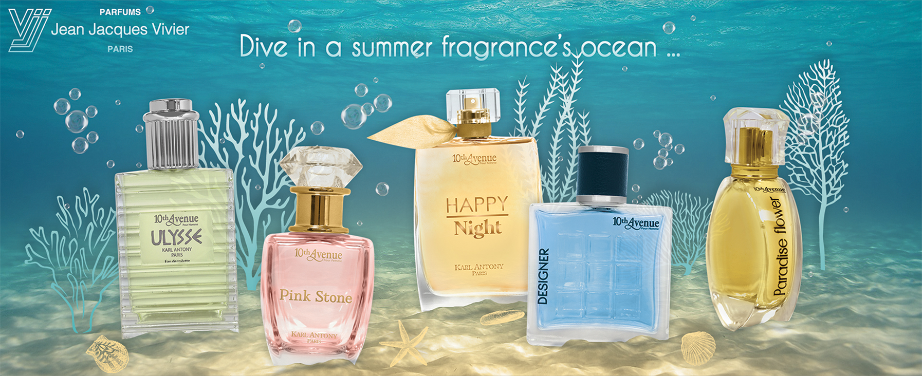 Parfums-JJV-Jean-Jacques-Vivier-Summer-Fragrances-perfume-web