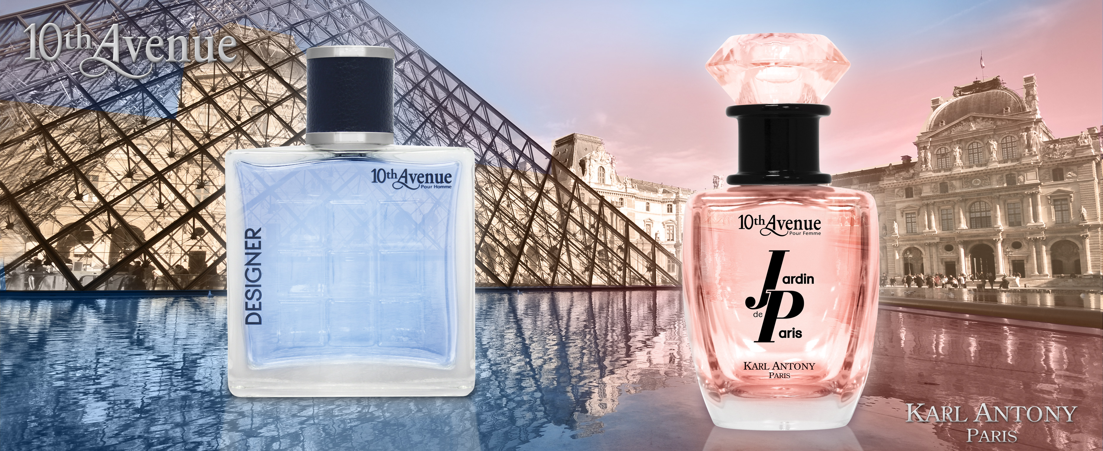Parfums-JJV-Vivier-10th-Avenue-Karl-Antony-accueil-DESIGNER-JDP