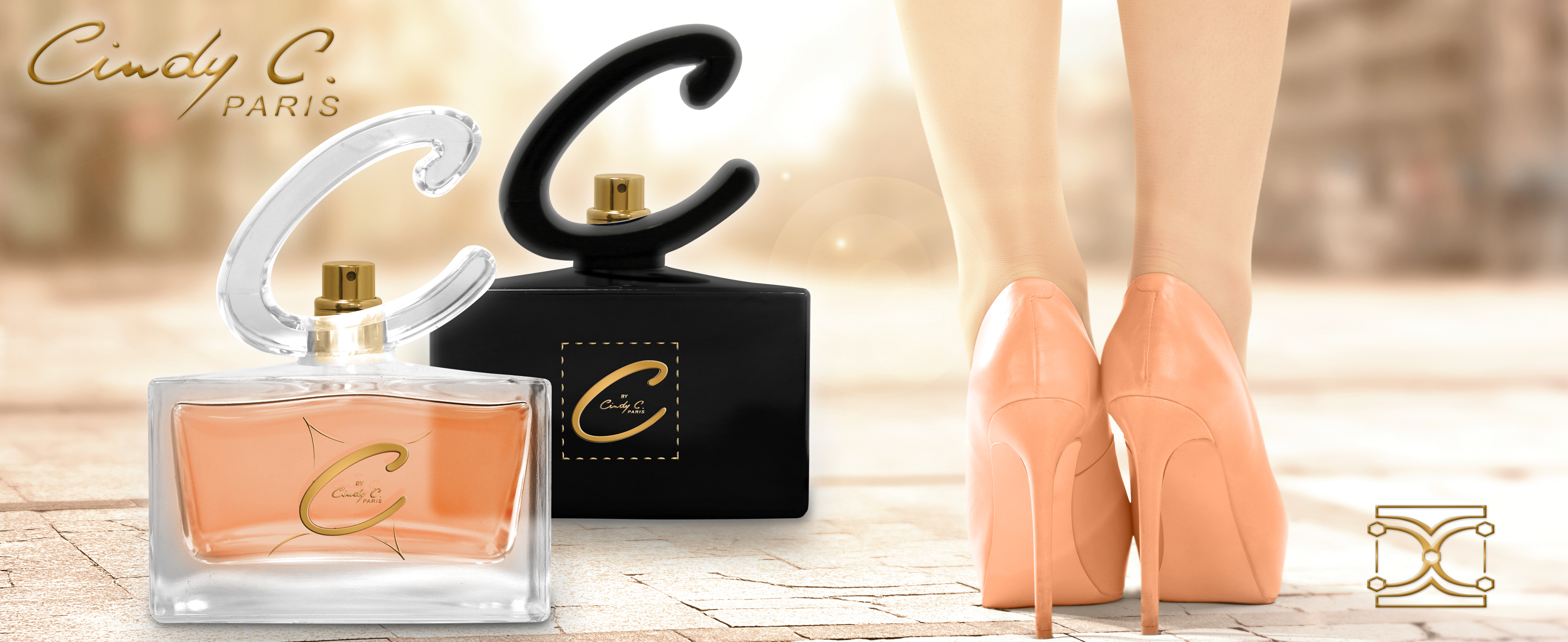 Parfums-JJV-Vivier-cindy-black-edition-WOMEN-accueil